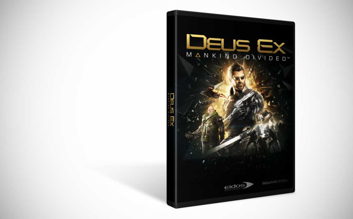 834 - img-deusex-ps4-case